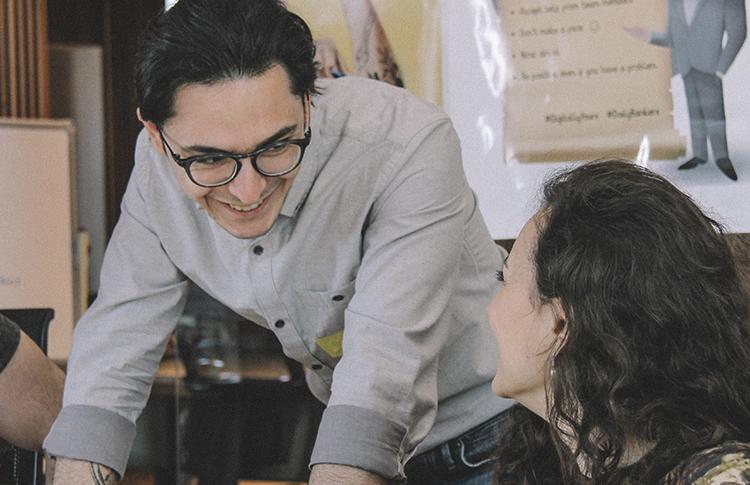 De belangrijkste competenties voor een HR adviseur