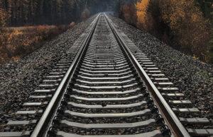 De railsector is toe aan een nieuw denkspoor voor arbeidsveiligheid