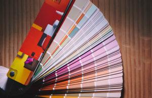 Hoe de terugkoppeling van 'kleuren' door een consultant verkeerd kan uitpakken